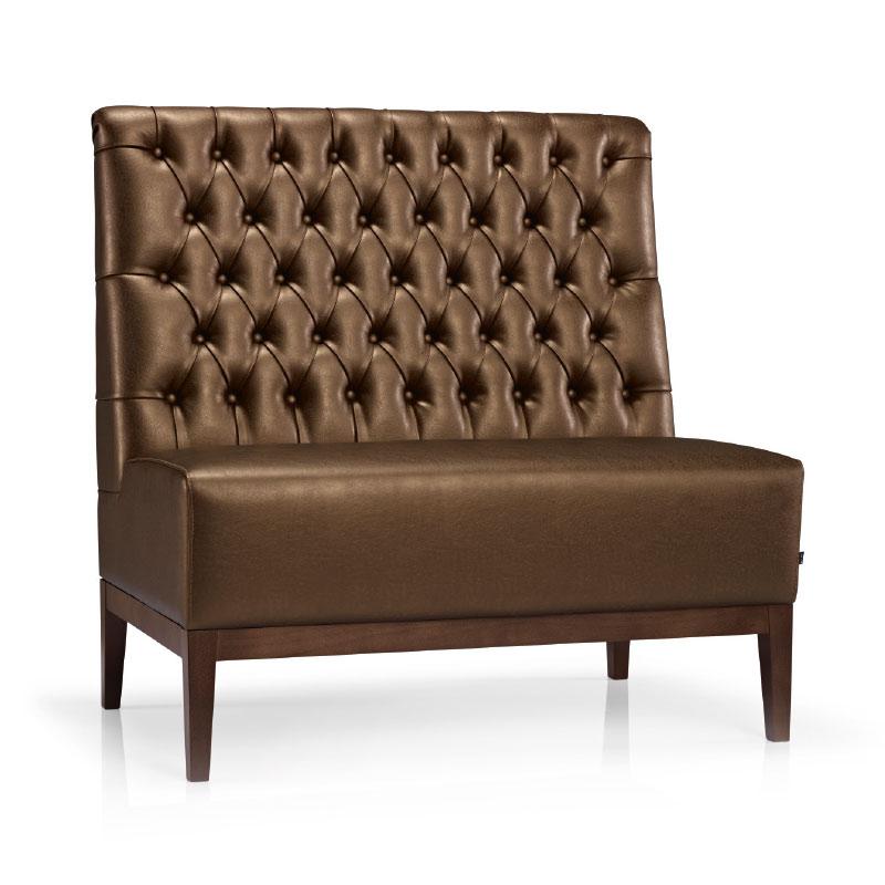 marseil je meubles. Black Bedroom Furniture Sets. Home Design Ideas