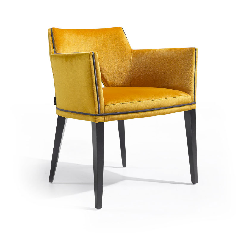 Mobilier int rieur page 6 je meubles for Meubles maple