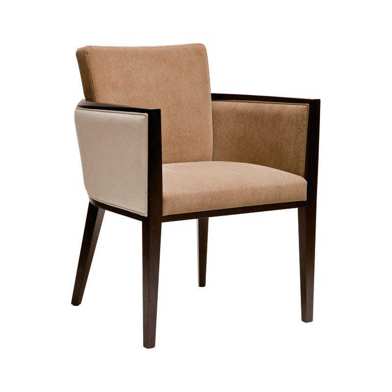 Mobilier int rieur page 8 je meubles for Meubles maple