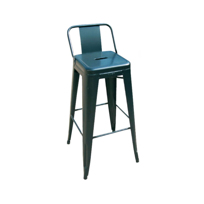 petit tabouret je meubles. Black Bedroom Furniture Sets. Home Design Ideas