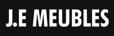 JE Meubles